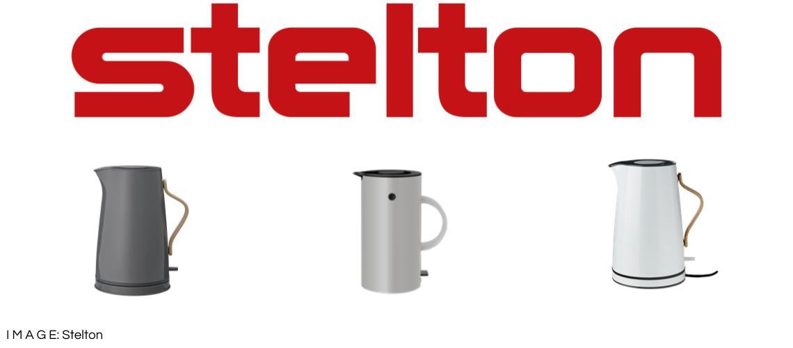 Stelton Design