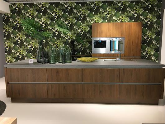 kitchen islands leicester