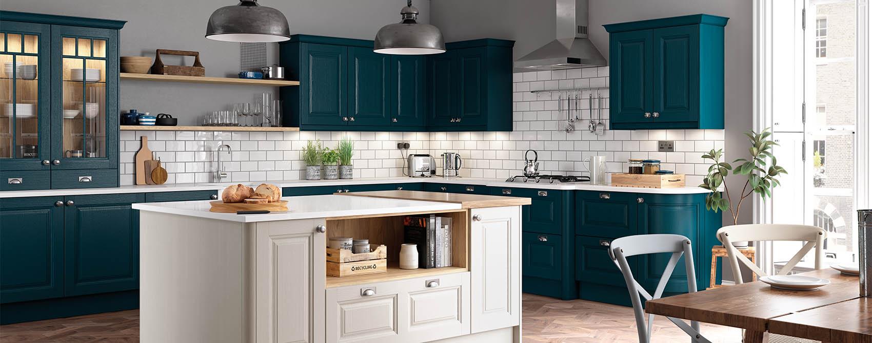 Rothley Kitchens
