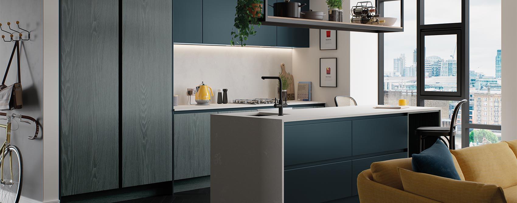Danish Design Ideas