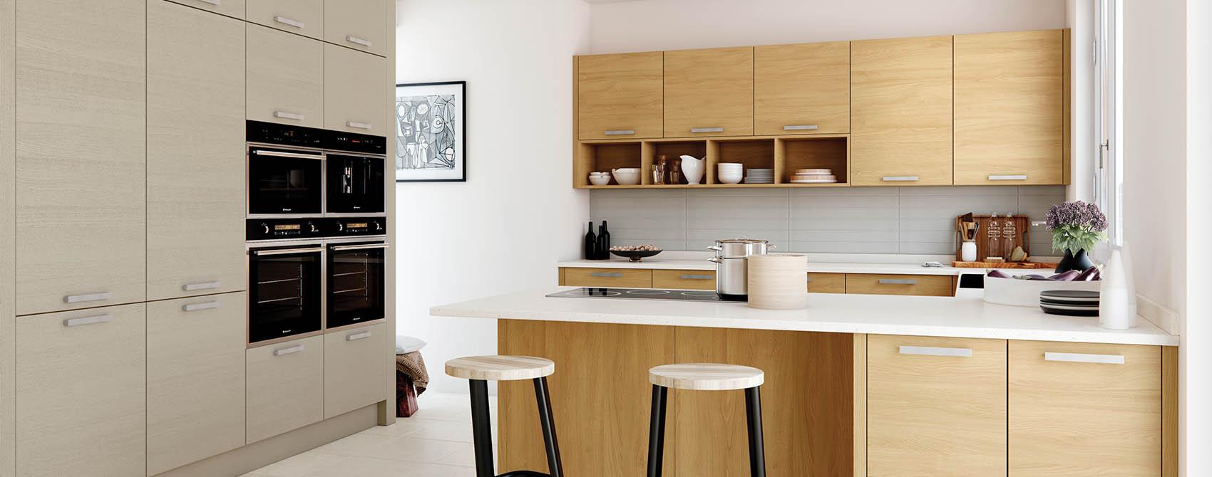 pinterest kitchen ideas