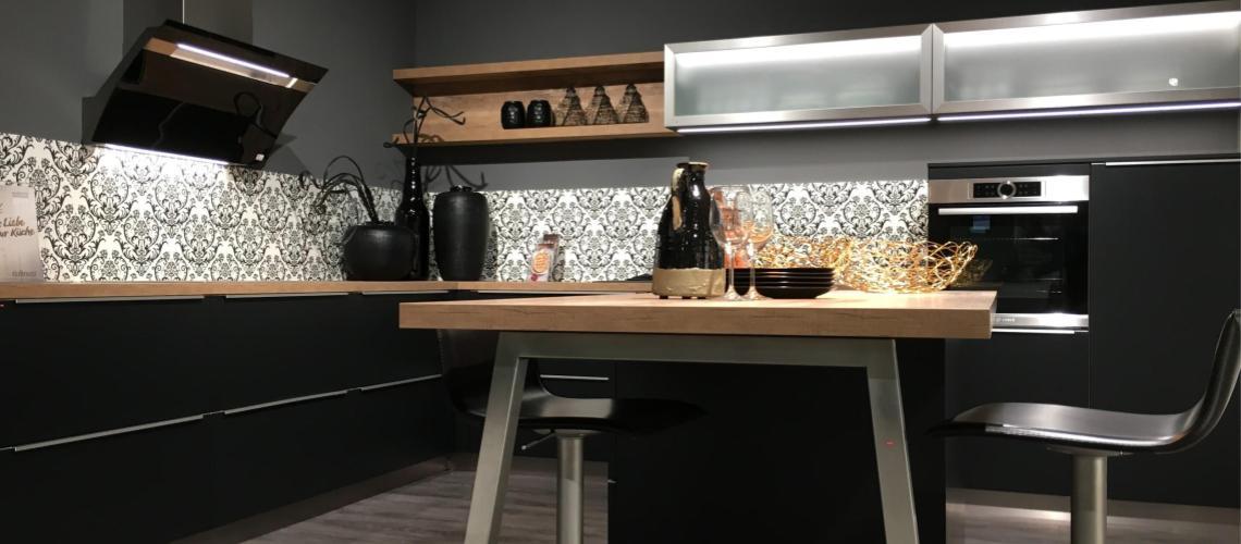 drawer kitchen ideas